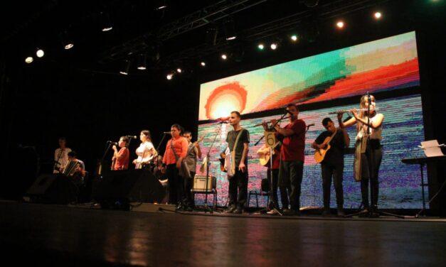 Actividades culturales gratuitas en Buenos Aires