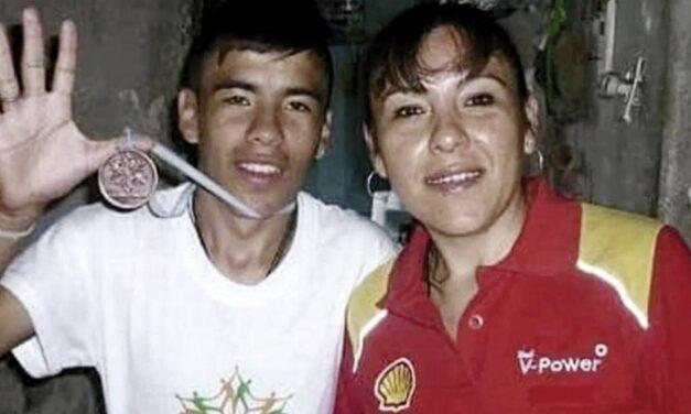 Revés judicial en el caso Astudillo Castro