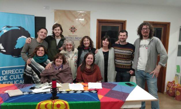 Asociación Encuentro Indígena: un espacio para la escucha de los pueblos