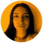 Agustina Pérez