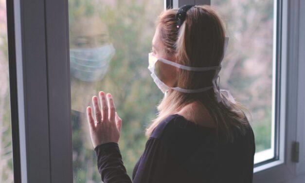 Pandemia y sus implicancias en la salud mental