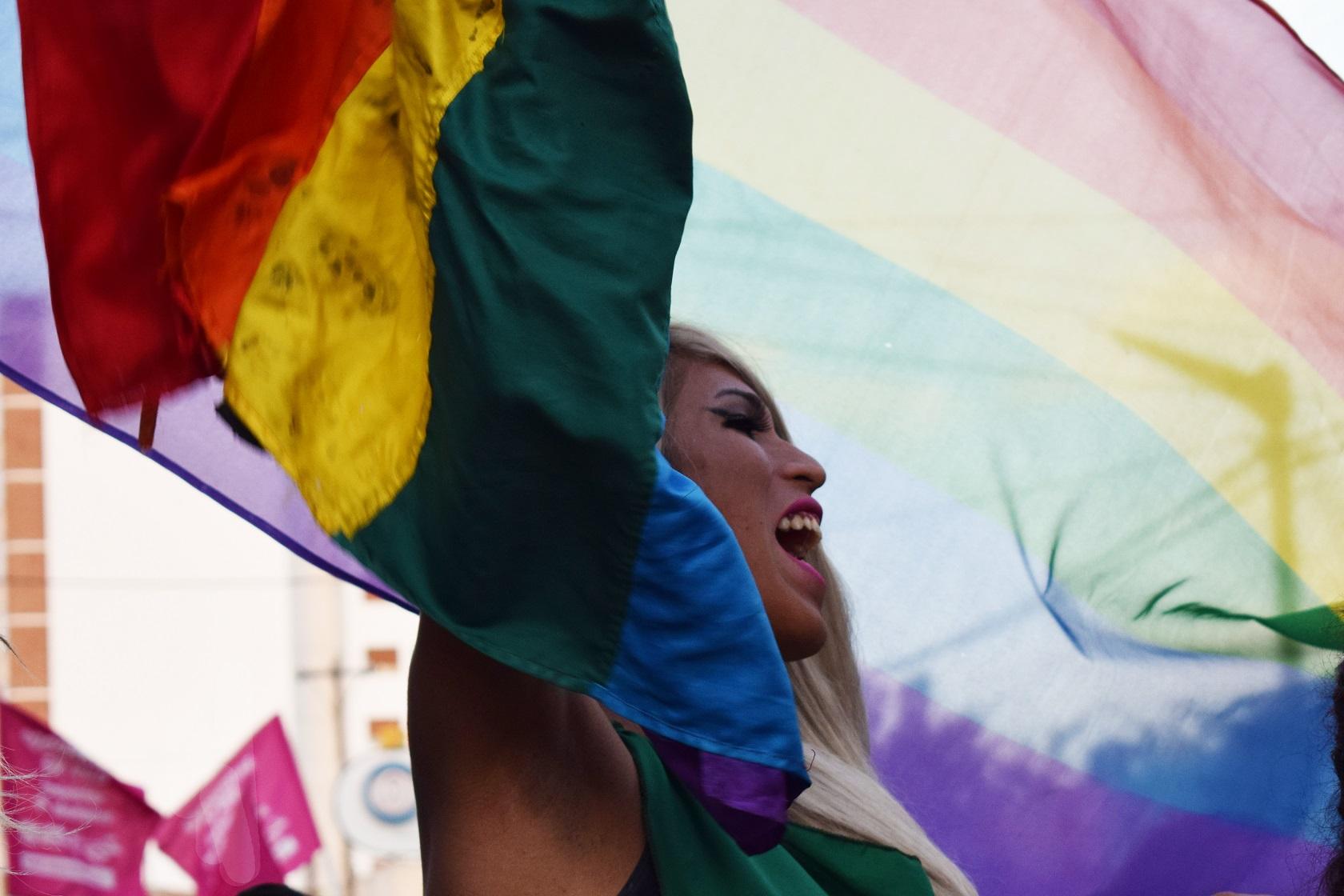 Investigación: La comunidad LGBTI+ y el acceso a los derechos humanos básicos
