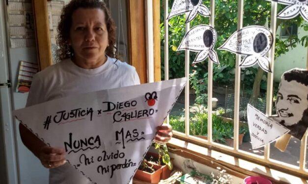 Masacres de Monte y Tres de Febrero: aniversario sin justicia