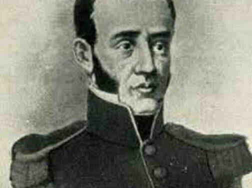 21 de mayo: Se convoca al Cabildo Abierto