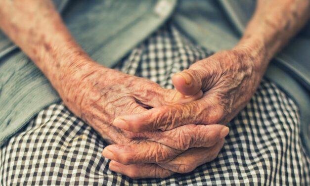 Edadismo: cuando la edad es motivo de discriminación
