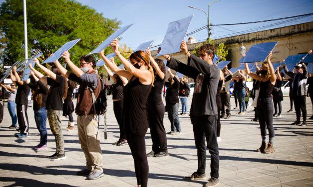 Denuncian desmontes ilegales en Córdoba