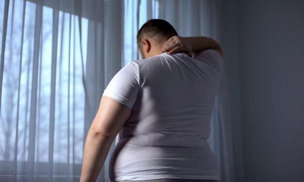Obesidad, consecuencias en la salud