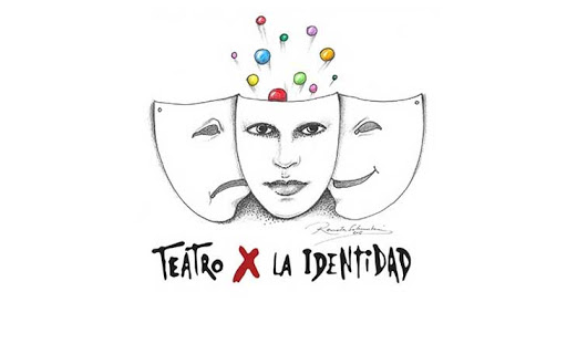 Teatro x la Identidad 2021