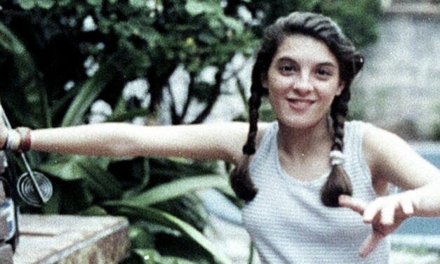 A 25 años del femicidio de Carolina Aló