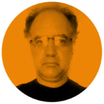 Franco Montesino