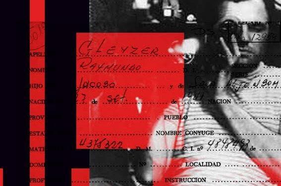Repudio al hackeo en el homenaje a Raymundo Gleyzer