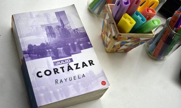 Día Nacional del libro en Argentina