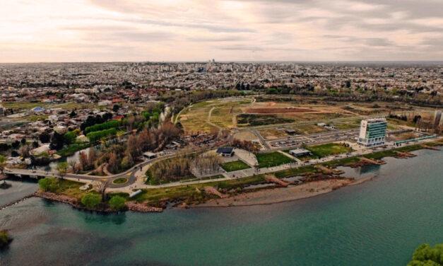 Proyecto para modificar la Isla 132 en Neuquén