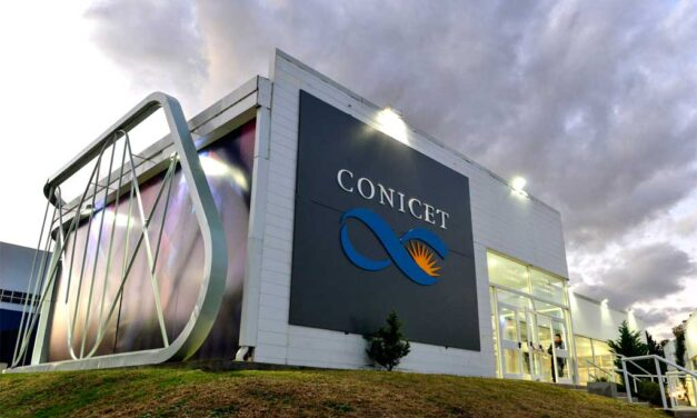 Proyecto del CONICET para producir leche materna en polvo