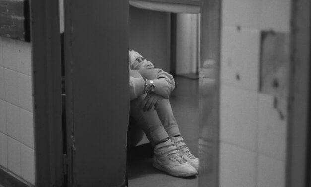 """Niña mamá"""", de Andrea Testa disponible todo junio en Comunidad Cinéfila"""