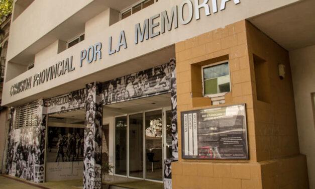 La CPM denunció a tres fiscales de Lomas de Zamora