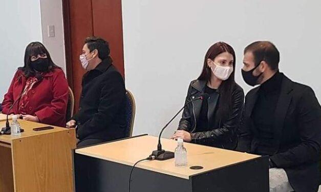 El primer juicio de «pornovenganza» en Argentina tuvo sentencia