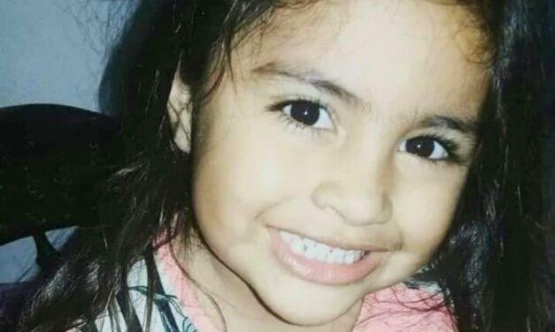 Continúan los operativos de búsqueda de Guadalupe Lucero