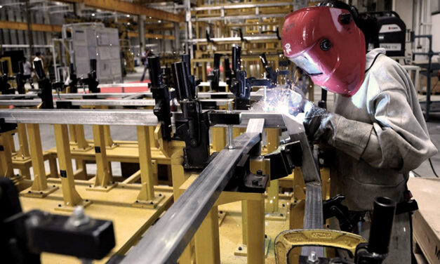 PyMEs impulsan una Ley de Indemnización y Retiro Universal para les trabajadores