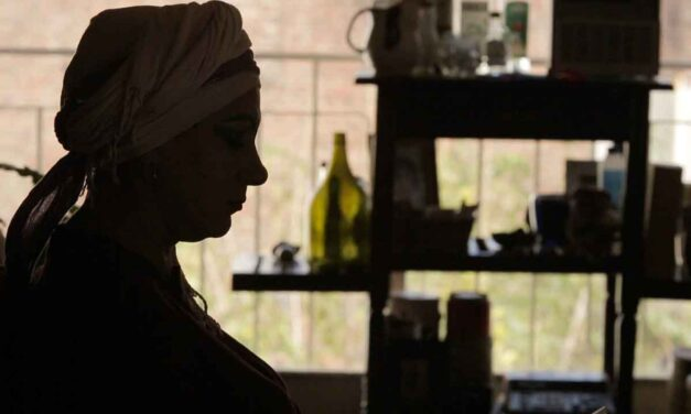 Impuros: un documental sobre la trata de personas