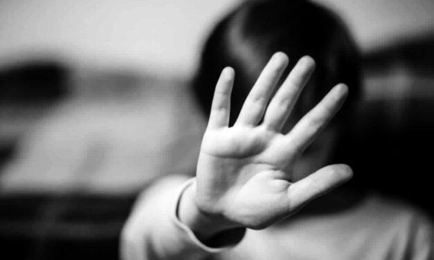 La lucha contra los abusos sexuales en la infancia