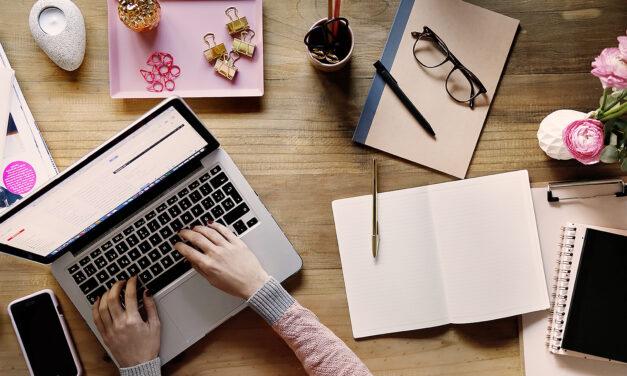 Agente de prensa: curso para trabajadores y aspirantes
