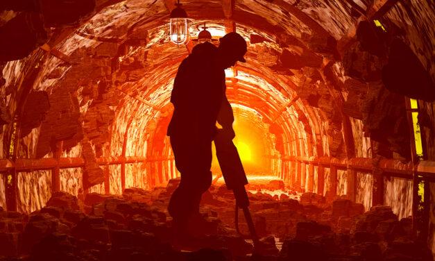 ¿Cómo modernizar el ecosistema económico de la minería argentina?