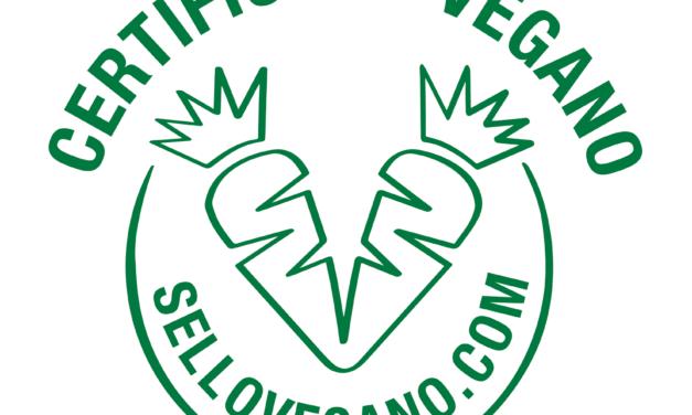 Argentina ya cuenta con un sello que certifica productos veganos