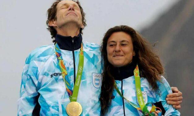 Expectativas de medallas argentinas en los Juegos Olímpicos