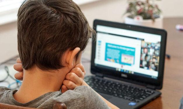 Autismo: un desafío para las clases virtuales