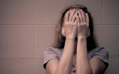 Los padecimientos psíquicos no son un tema de seguridad, son un tema de salud mental