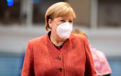 Alemania: polémica por posibles restricciones a las personas no vacunadas