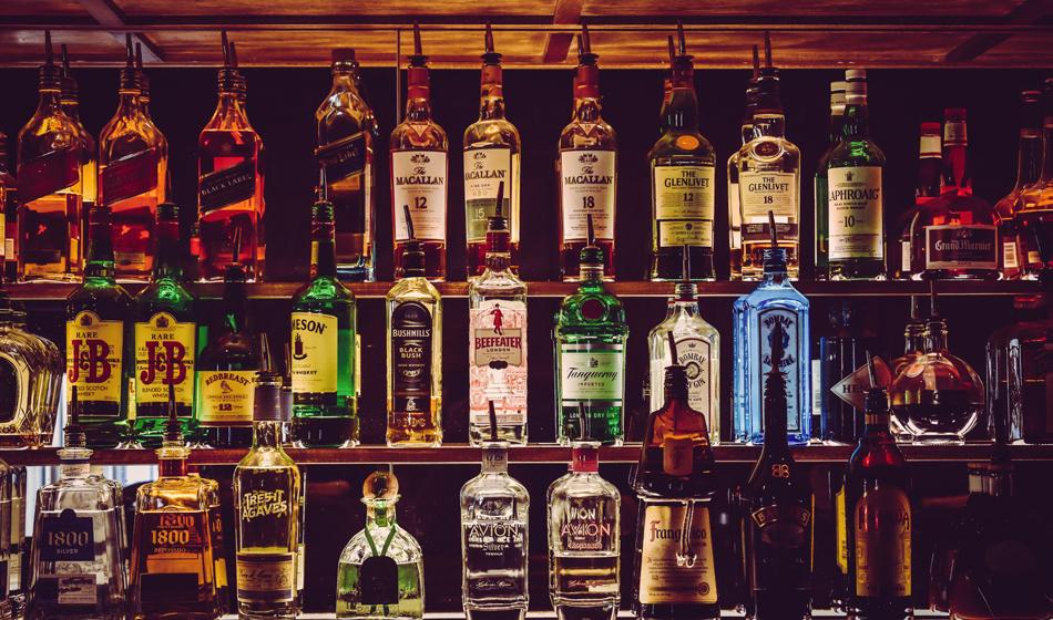 Proponen una actualización de la Ley de Prevención del alcoholismo