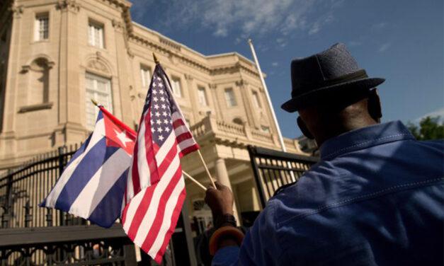 Una radiografía de la crisis económica cubana