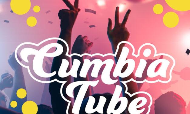 CumbiaTube: la historia de la movida tropical