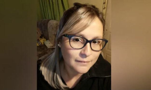 Falleció la docente internada tras la explosión de una escuela neuquina