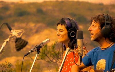 Canto al monte nativo: música en honor a la tierra cordobesa