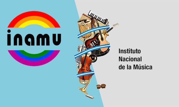 Conferencias internacionales y Aulas de formación 2021