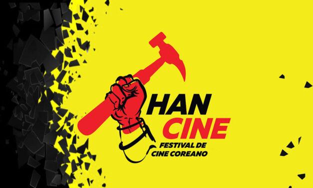 """""""HAN Cine"""": una mirada a la cultura coreana"""