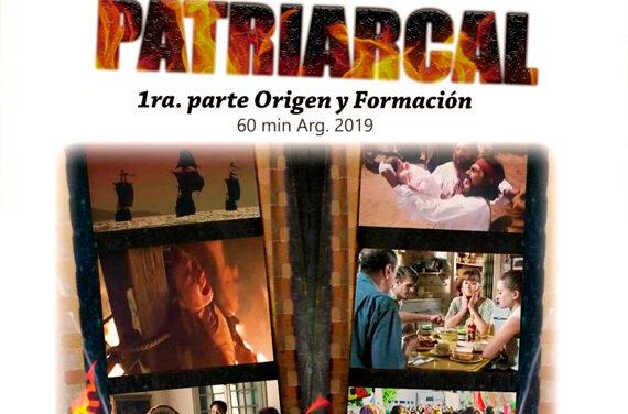 Des-Orden patriarcal: un documental que invita a reflexionar y debatir