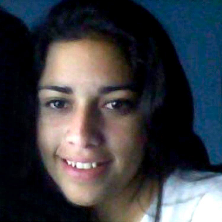 Soledad Bowers