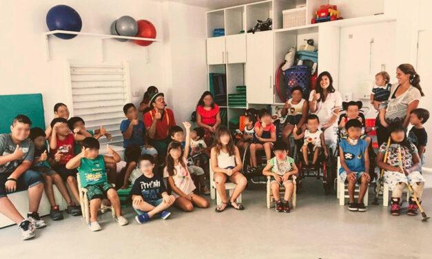 La Plata: cientos de niñes podrían perder su atención médica