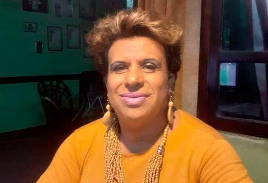 Primera mujer trans precandidata a intendenta en Catamarca