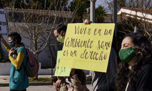 Córdoba: turismo versus naturaleza