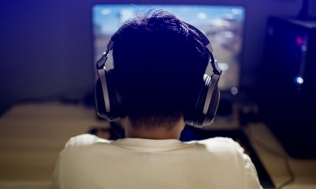 Día Mundial de les Gamers