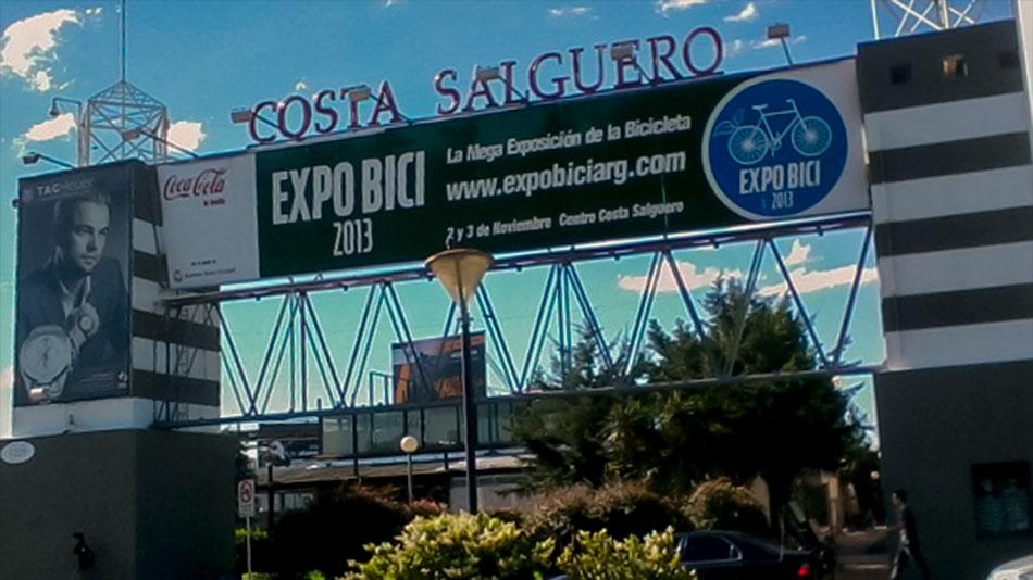 Costa Salguero