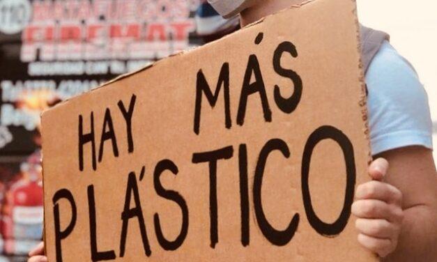 Acciones contra el cambio climático en Corrientes