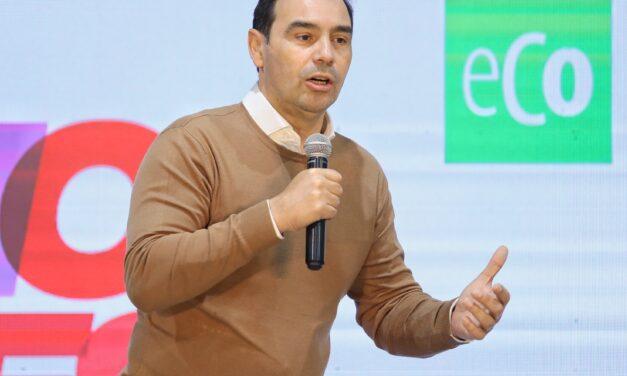 Corrientes: panorama político frente a las elecciones provinciales