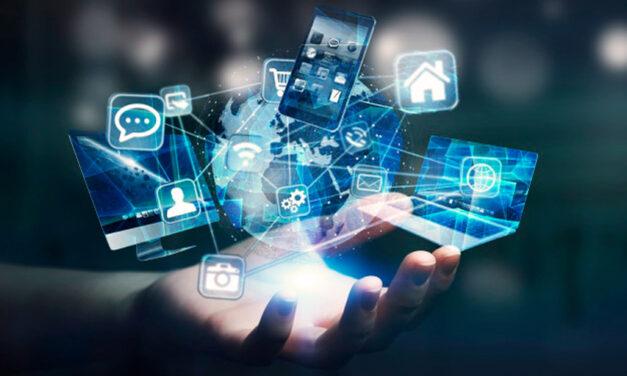 Proponen capacitar en Tecnología de Información (IT) a personas de poblaciones vulnerables