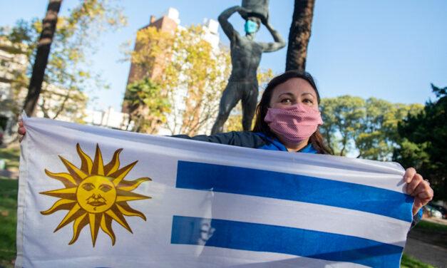 Uruguay: Cómo serán los requisitos para ingresar al país